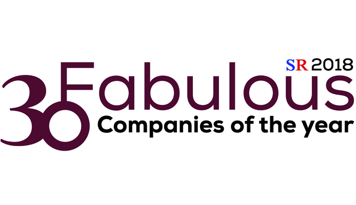 TEMPOE Named One of 30 Fabulous Companies of the Year by The Silicon Review