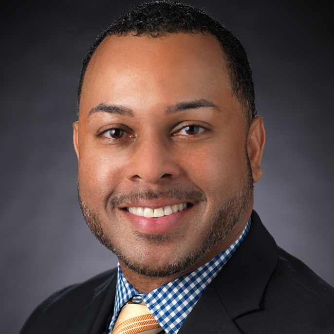 TEMPOE Adds Quincy Sterling to Executive Leadership Team as VP of Operations