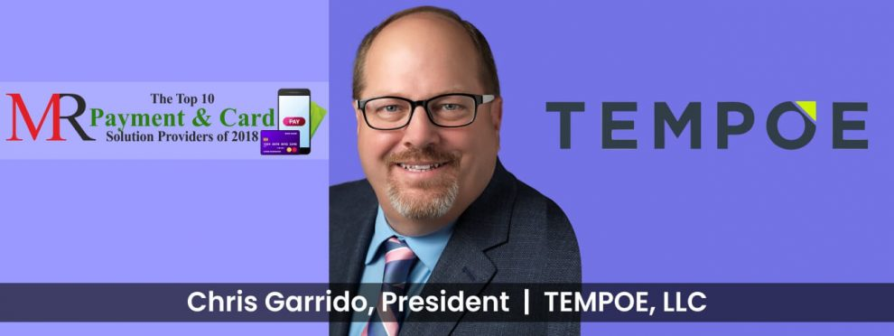 Mirror Review - TEMPOE: Assisting Retailers By Putting Retail Within Reach For Their Consumer