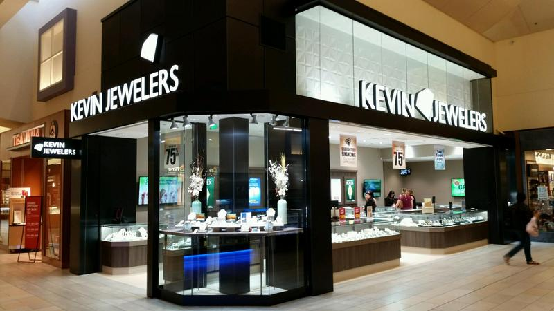 TEMPOE Sees Kevin Jewelers Partnership as a Winning Combination