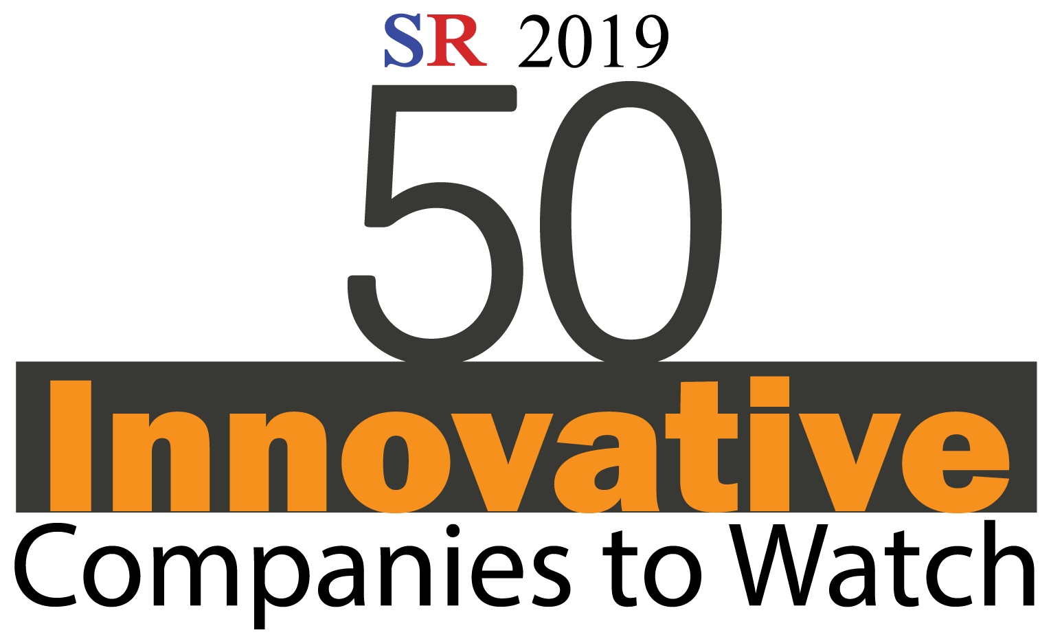Silicon Valley Review - TEMPOE One of 50 Innovative Companies to Watch