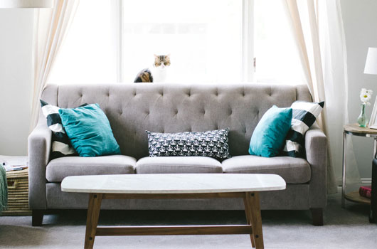 TEMPOE Couch Leasing