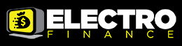 Electro Finance - Electronics Leasing