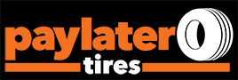 TEMPOE Leasing - Pay Later Tires